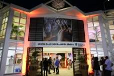 Centro Das Rendeiras Luiza Tavora (23)