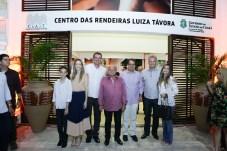 Centro Das Rendeiras Luiza Tavora (26)