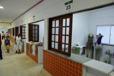 Centro Das Rendeiras Luiza Tavora (8)