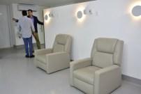 Digestive Center 013