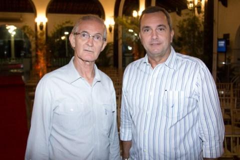 Dinalvo Diniz e Kalil Otoch (1)