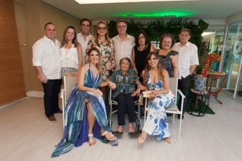 Entrega do Beach Way Placic-14