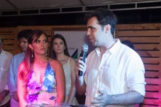 Entrega do Beach Way Placic-26