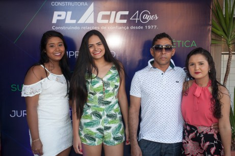 Entrega do Beach Way Placic_-2