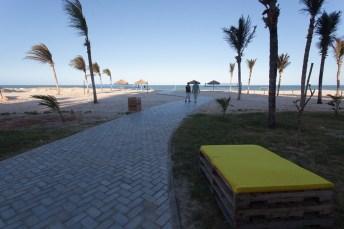 Entrega do Beach Way Placic_-8