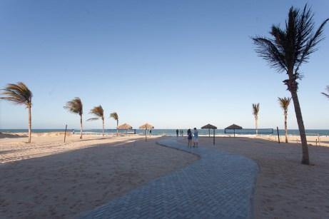 Entrega do Beach Way Placic_-9