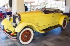 Eusébio Classic Car no Iate Clube (15)