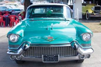 Eusébio Classic Car no Iate Clube (26)