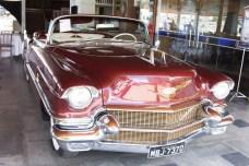 Eusébio Classic Car no Iate Clube (5)