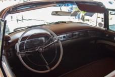 Eusébio Classic Car no Iate Clube (6)