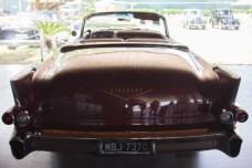Eusébio Classic Car no Iate Clube (8)