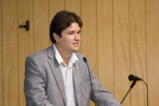 Fernando Laureano (4)