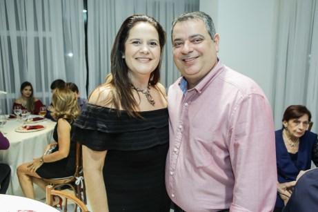 Isabela e Odemar Gonçalves (2)