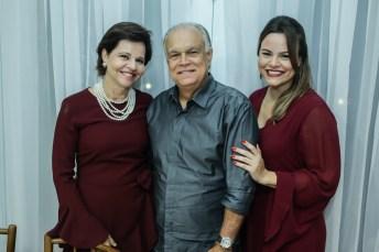 Jaqueline, Ricardo Miranda e Larissa Barbosa (2)