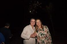 José Carlos e Valeria Gama-2