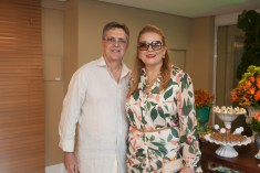 Jose Carlos e Valeria Gama-2