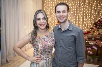 Lilia Eufrasio e Bruno Leite (2)