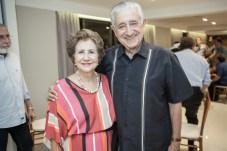 Lucia e Mauricio Medeiros (1)