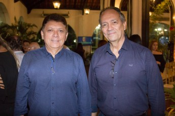 Luiz Helder e Flávio Melo (1)