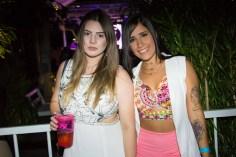 Marília Gabriela e Andreza Freitas (2)