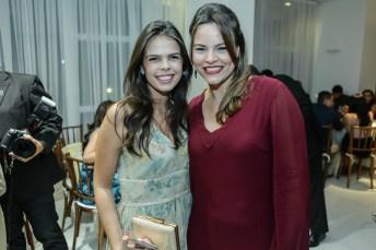 Maria Isabel Miranda e Larissa Barbosa (2)