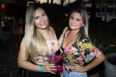 Mayara Mendes, Marcela Lacerda (1)