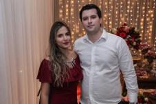 Naiana Farias e Artur Bezerra (2)