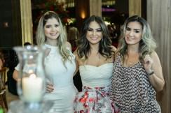 Natalia Queiroz, Jamile Lima e Jaqueline Maia (1)
