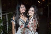 Nicole Sales e Vanessa Cisne (1)