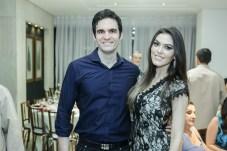 Rafael Soares e Raquel de Montier (2)