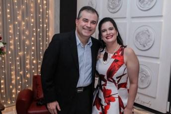 Ricardo e Luciana Bezerra (2)