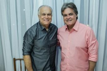 Ricardo e Paulo Miranda (2)