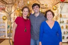Tida Leal, Eduardo Calls e Júlia Philomeno (2)