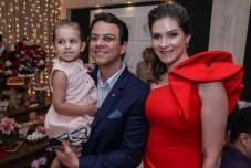 Valentina, Erik e Lia Nery (1)