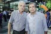 Walter Cavalcante e Zezinho Albuquerque (1)