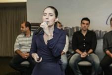 Agueda Muniz (5)