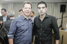 Carlos Fujita e Rodrigo Nogueira (1)