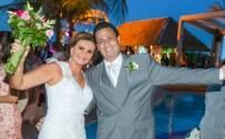 Casamento de Ivana Bezerra e Alexandre Rangel (1)