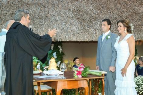 Casamento de Ivana Bezerra e Alexandre Rangel (10)