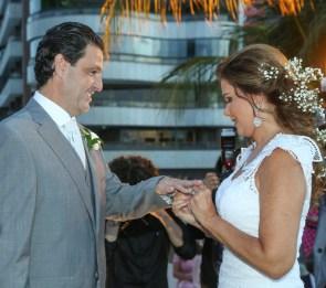 Casamento de Ivana Bezerra e Alexandre Rangel (15)