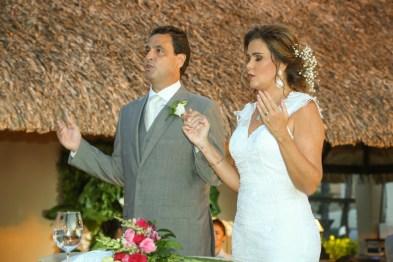 Casamento de Ivana Bezerra e Alexandre Rangel (16)