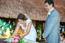 Casamento de Ivana Bezerra e Alexandre Rangel (17)