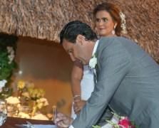 Casamento de Ivana Bezerra e Alexandre Rangel (18)