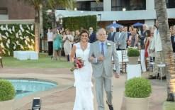 Casamento de Ivana Bezerra e Alexandre Rangel (5)