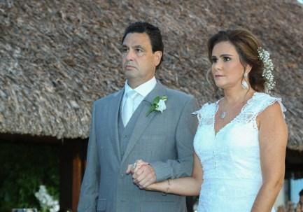 Casamento de Ivana Bezerra e Alexandre Rangel (9)