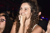I´Music Iguatemi (25)