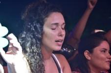 I´Music Iguatemi (29)