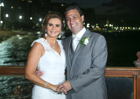 Ivana Bezerra e Alexandre Rangel (27)