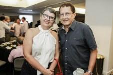 Joana Maciel e Elpidio Nogueira (2)