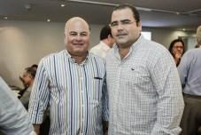 Luciano Cavalcante e Luciano Neto (2)